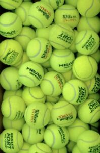 USED-TENNIS-BALLS-FOR-DOGS-WASHED-AND-DRIED-PROFESSIONAL-EX-MATCH-BALLS