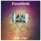 Baba Yaga by Futurebirds (Vinyl, Apr-2013, Fat Possum)