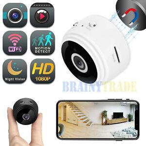 HD-1080P-Wifi-Spy-Camera-150-Mini-Hidden-Camcorder-Video-Recorder-Nanny-Cam