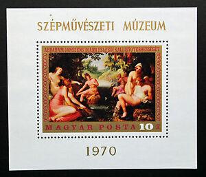 Stamp-Hungary-Stamp-Hungary-Yvert-and-Tellier-Bloc-N-82-N-Y2