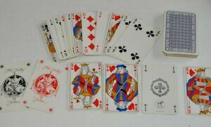 Austria-DECK-PLAYING-CARDS-complete-Piatnik-brand