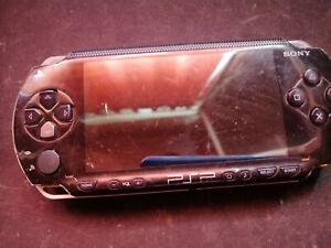 console portable sony psp 1004 lire description 2#