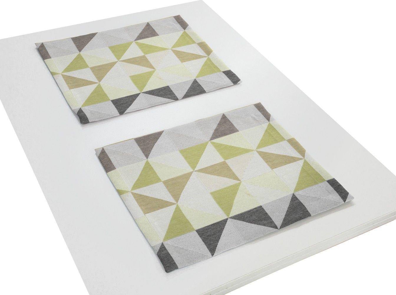 Jacquard Ösenvorhang Berlare     Fertigvorhang Farbe 92 hellgrau   5 Größen d792e7