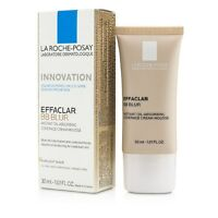La Roche-posay Effaclar Bb Blur Fair/light 30 Ml