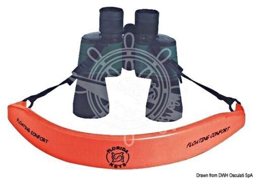 OSCULATI Binocular Shoulder nylon Strap 500x55mm