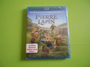 Film-bluray-PIERRE-LAPIN