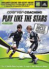 Coerver Coaching Vol.1 (DVD, 2011)