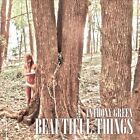 Beautiful Things by Anthony Green (Vinyl, Jan-2012, ADA)