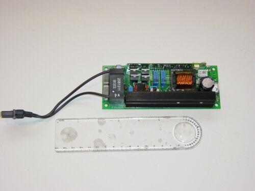 Replacement Samsung HL72A650C1F HL72A650C1FXZC HL72A650C1FXZA Ballast Lamp r783