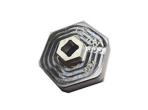 ford oil filter wrench 36mm f250 f350 6 0 turbo diesel ebay. Black Bedroom Furniture Sets. Home Design Ideas