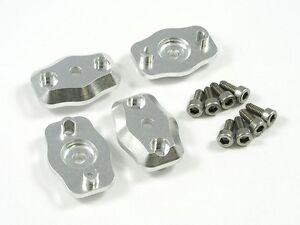 Upgrade-Blade-350-QX-V1-V2-350QX-CNC-Propeller-Adapter-Set-for-Xtreme-CF-Props