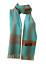 thumbnail 101 - Winter-Womens-Mens-100-Cashmere-Wool-Wrap-Scarf-Made-in-Scotland-Color-Scarves