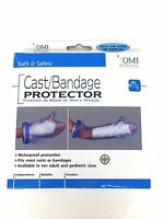Dmi Cast / Bandage Protector Short Arm Adult 22 Boxed