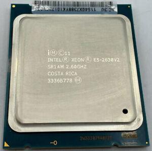 Intel-Xeon-E5-2630V2-2-6GHz-15MB-7-2GT-s-6-core-SR1AM-LGA2011-e5-2630-v2-CPU