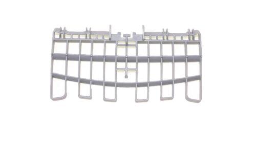 Hotpoint C00304796 Lave-vaisselle rabat gris Plp2 J00207570