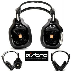 Astro a40tr TR Gaming Headset Replacement Headset Only ...