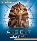 Navigators: Ancient Egypt by Miranda Smith (Paperback, 2015)