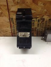 NEW MURRAY CROUSE HINDS MD-A MD2200A 2P 200A 120/240V MAIN BREAKER MD2200