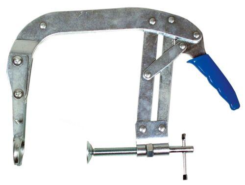 Ventilfeder Spanner OHC Motor Ventil Montage Werkzeug Spannapparat 75-225 mm