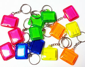 36pc Animal Whistle Sound Maker Kids Party Favor Pinata Toys souvenirs giveaways
