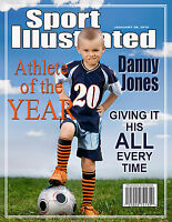 Magazine Cover Templates For All Photoshop From Elements To Cs To Cc. Look