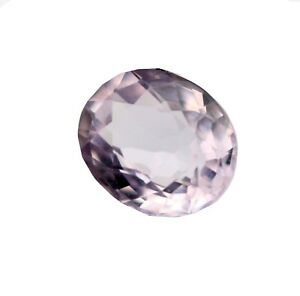 1-71-Ct-Natural-Baby-Pink-Sapphire-Loose-Oval-Cut-Sri-Lanka-No-Heat-Gemstone