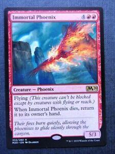 Immortal-Phoenix-Mtg-Magic-Cards-1Y1