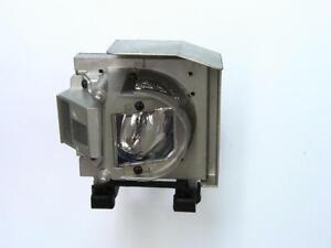 OEM-PJ2000-LAMP-For-TRIUMPH-BOARD-PJ3000-Projector-Replacement-Lamp-W-Housing
