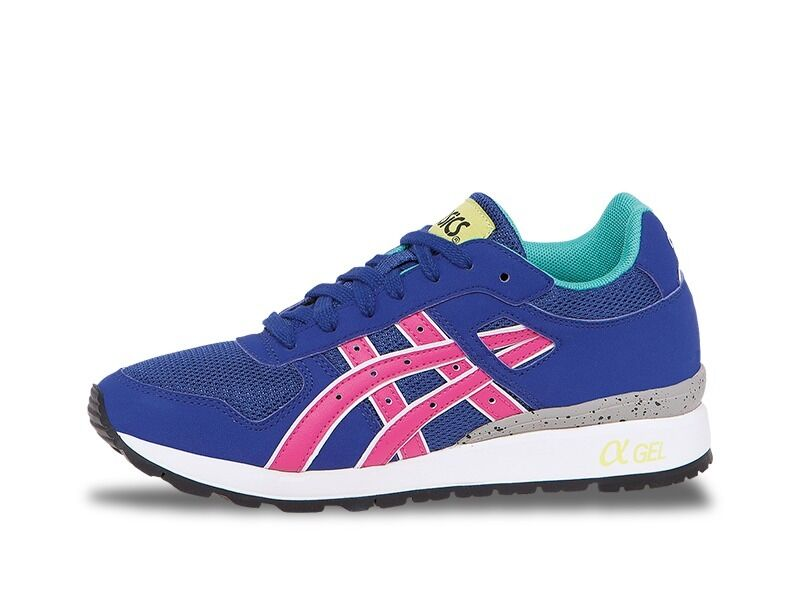 Asics Gel GT II Price reduction Price reduction
