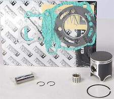 PK1673-1.00mm Oversize to 80.00mm Top End Kit Wiseco