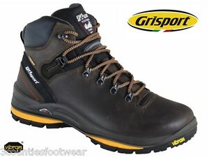 b4d639b865a Details about GriSport Saracen Waterproof Walking Boot - ALL SIZES - vibram  soles