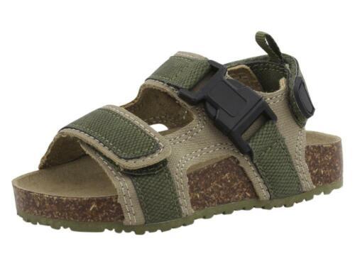 Carter/'s Toddler Boy/'s Alburn Sandals Shoes