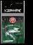 Pike-traces-Stan-mar-tungsten-wire-wolfram-leaders-wire-lure-predator-fishing miniature 20