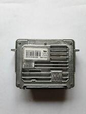 VALEO BALLAST7GREEN 89089352 XENON HEADLAMP CONTROL MODULE RANGE ROVER SPORT