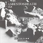 Dejection, Unclean by Asbestosdeath (CD, Apr-2007, Southern Lord Records)