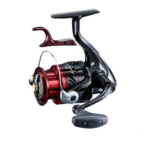 Shimano Bb-X Larissa C3000-dhg Lever-Break Cocherete