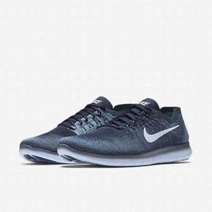2nike zapatos hombre 2017