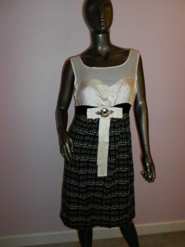 Rene Derhy dress size L