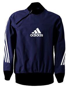 Adidas-Sailing-Spray-Top-Jacket