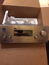Sony STR-DA1000ES 7.1 canales de audio/vídeo es receptor