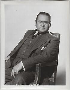 Image result for mr. smith goes to washington 1939 edward arnold