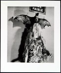 Mannequin-von-Wolfgang-Paalen-1938-2006-Fotografie-Denise-BELLON-1902-1999-F