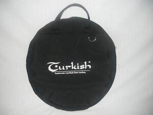 TURKISH-CYMBALS-Becken-Tasche-cymbal-bag-sac-cymbales-bekken-zak-case-tas-22-034