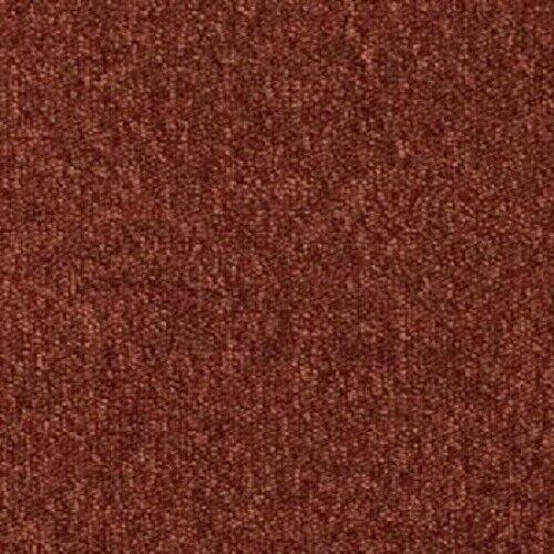 Teppichboden Stratos 2m 4m und 5m Breite Breite Breite 10 Farben 100% Polyamid WY | Verrückte Preis  c15304