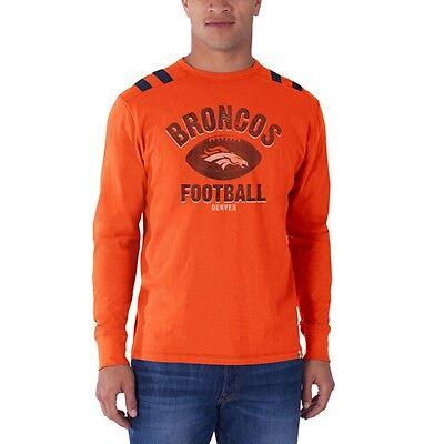 Ex Marks and Spencer Heatgen Thermal V-Neck Cashmere Top Size 14 P113.17