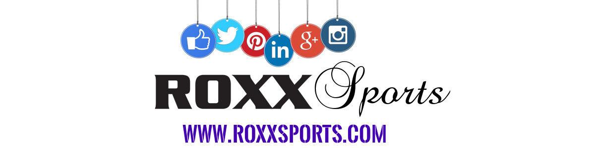 roxxsports