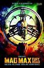Mad Max: Fury Road von Lee Bermejo (2015, Taschenbuch)