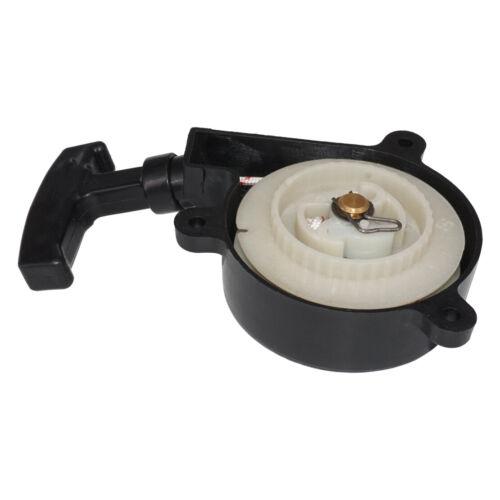 Recoil Pull Starter fit for Stihl BR320 BR340 BR380 BR420 SR320 SR340 SR400 Lqr