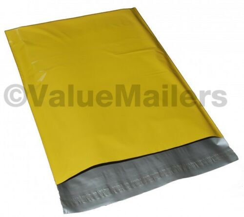 100 10x13 Purple Designer Poly Mailers 200 Bags 100 10x13 Puppy Paws