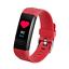 thumbnail 14 - Smart Watch Sports Tracker Activity Monitor Blood Pleasure Heart Rate Fit-bit